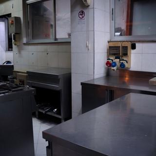 Max Restaurant_210601_4.jpg