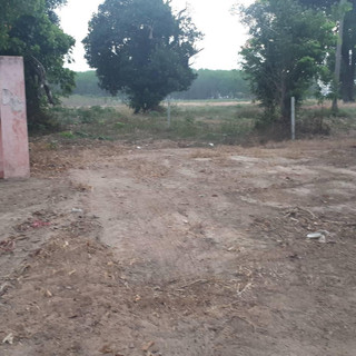 3.5 Rai Land Plot (10).jpg