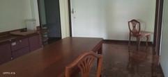 House near Pattaya Center (27).jpg