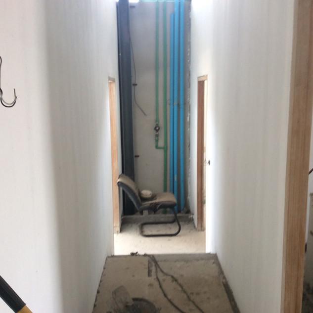 21 Rooms Under Construction (15).jpg
