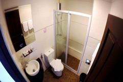 Pratumnak 27 Rooms Hotel for sale (9).jp