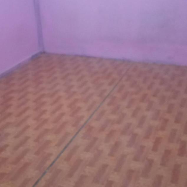 Third Floor (2).jpg