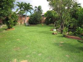 Bang Saray Superb Large Pool Villa  (27)