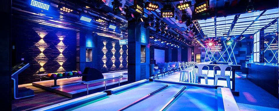 East Pattaya Super Deluxe Pool Villa (4)