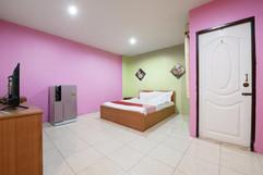 Thepprasit Road 228 Rooms (29).jpg