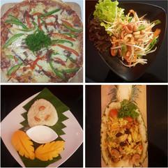 Italian Restaurant North Pattaya (11).jp