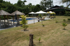 Resort Lake Mabprachan (19).jpg
