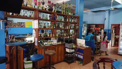 Bar Restaurant Guesthouse (5).jpg