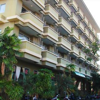 79 Rooms near Center Pattaya (3).jpg