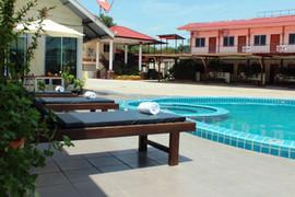 50 Rooms Resort (105).jpg