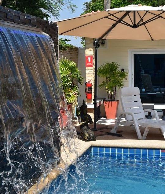 10 Room Pool Villa Na Jomtien (29) - Cop