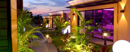 Super Luxurious Villa Pattaya  (6).jpeg