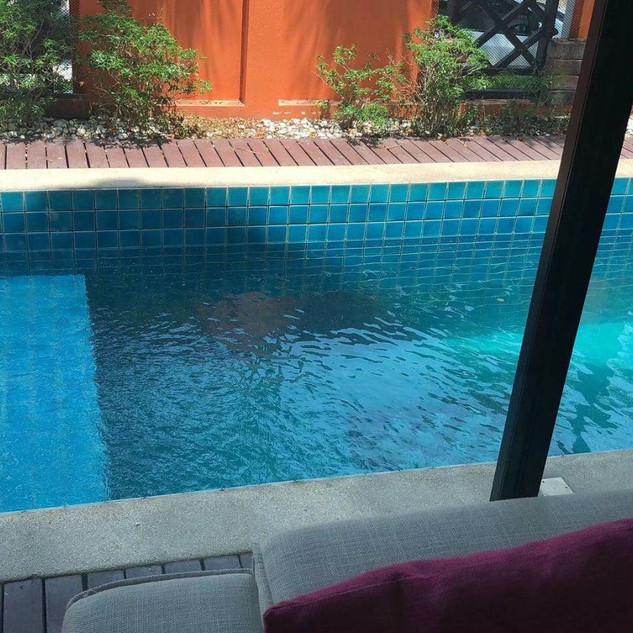 Pool House Pattaya City (4).jpg
