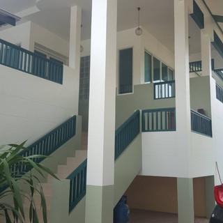 North Pattaya 6 Bedroom Mansion (83).jpg