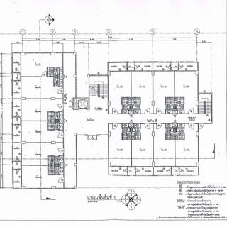 134 Room Project Design (18).jpg