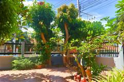 House in Village (14).jpg