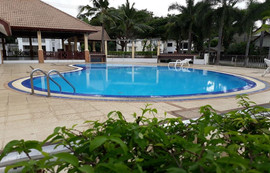 Pattaya East 5 Bedroom Pool House  (3).j