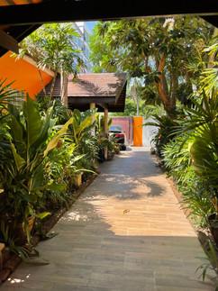 31.5m THB 5 Bedroom Resort Style Villa (26).jpg