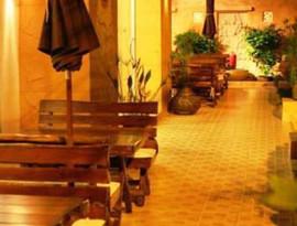 50 Rooms Residence Hotel Naklua (6).JPEG