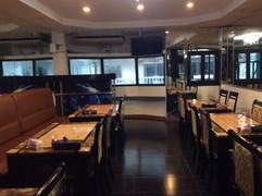 Double Restaurant (17).jpg