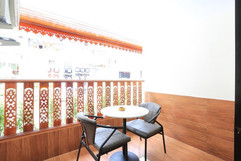 Guesthouse Center Pattaya (32).jpg