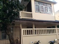 Family Home Center Pattaya (6).JPG