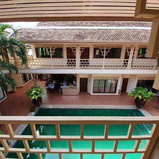 19 Room Resort (2).jpg