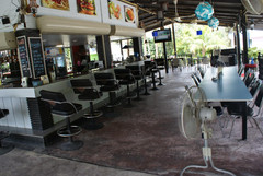 Resort Lake Mabprachan (20).jpg