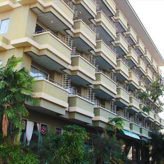 79 Rooms near Center Pattaya (20).jpg