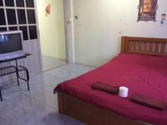 28 Rooms Bhua Kao (20).JPG