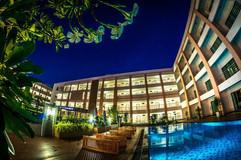 Hotel for rent North Pattaya (40).jpg