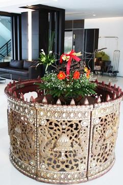 236 Room Hotel Center Pattaya (40).jpg
