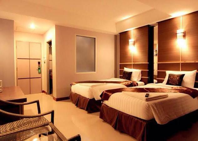Hotel for rent North Pattaya (12).jpg