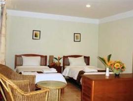 50 Rooms Residence Hotel Naklua (21).JPE
