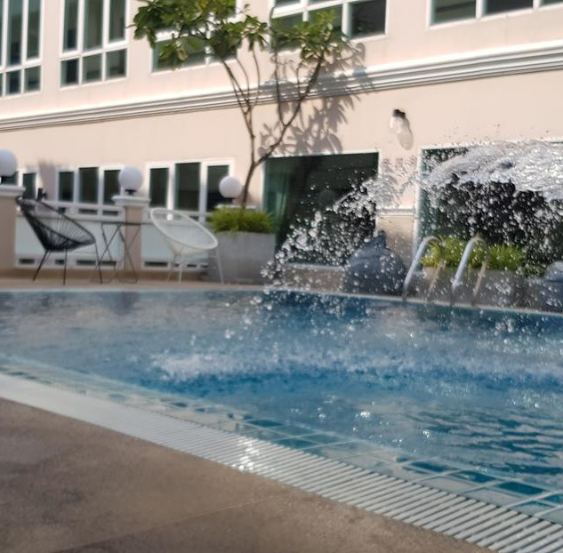 Jomtien 26 rooms Boutiqeu Resort (25).jp