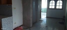 Building Klang (24).jpg