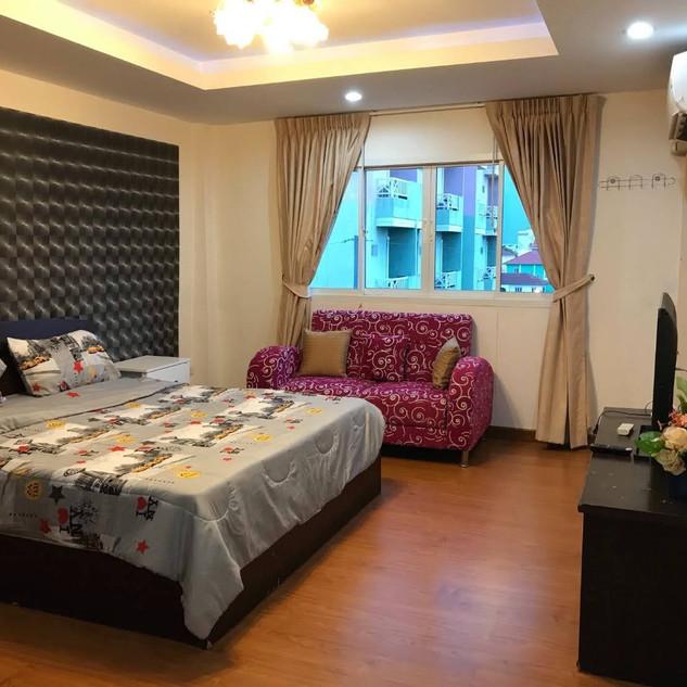 Bhua Kao 6 Room Shop House Take Over (2)