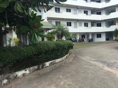 39 Room Hotel Building (3).JPG