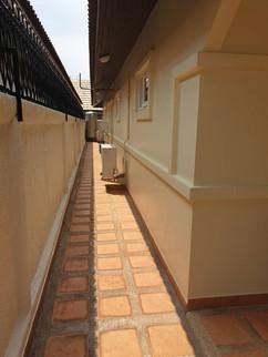 3 Bedroom Pool Villa Jomtien (13).jpg