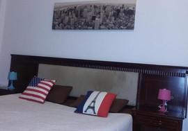 11 Room Guesthouse Bar (1).jpg
