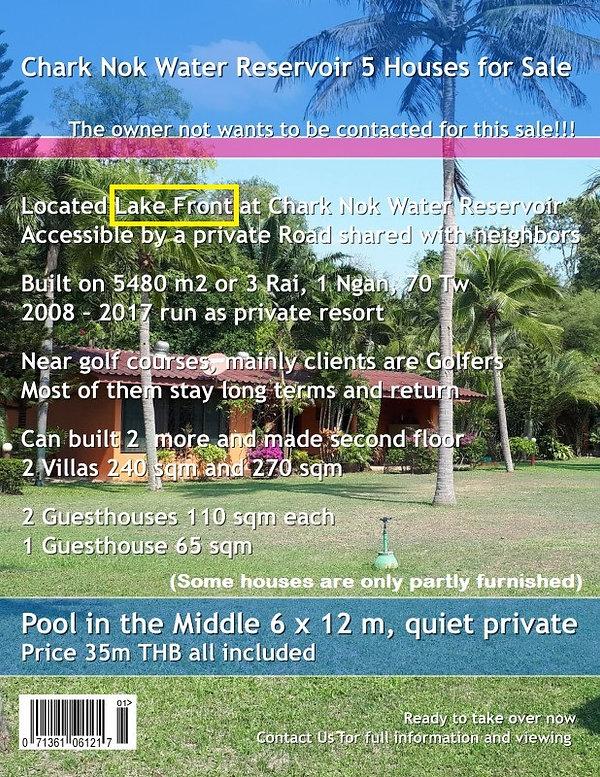 Resort - Copy.jpg