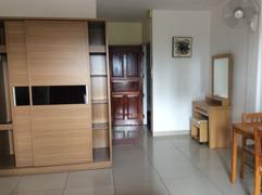 Jomtien 40 Rooms 120 Bed  (16).JPG
