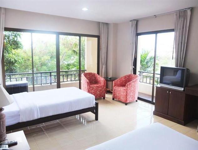 146 Rooms (11).jpg