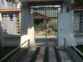 Resort Pattaya (71).jpg