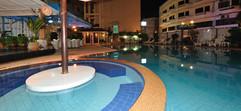 70 Rooms Hotel Rental (2).jpg