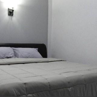 Jomtien High End 14 Room Guesthouse  (10