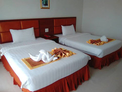 North Pattaya 156 Room Resort  (29).jpg