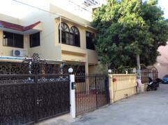 Family Home Center Pattaya (1).JPG