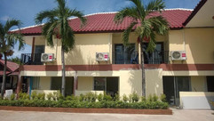 50 Rooms Resort (91).jpg