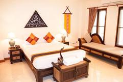 16 Room Hotel Jomtien (9).jpg